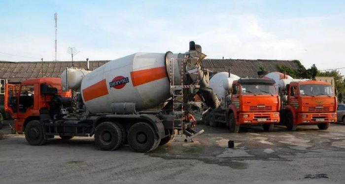 Заказать бетон цивильск керамзитобетон или арболит