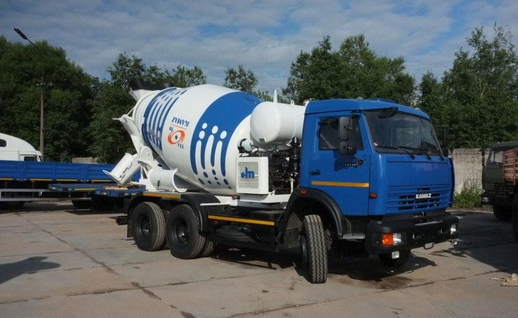 Заказать миксер бетона чебоксары купить бетон в искитиме с доставкой